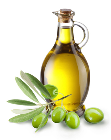 extra virgin oliveoil